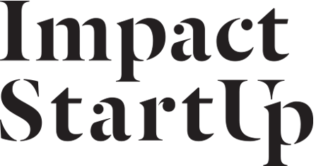 Impact Startup